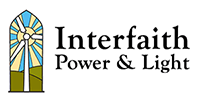 Interfaith Power and Light