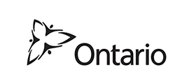 Ontario Ministry of Environment and Climate Change